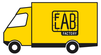 Fablabfactory