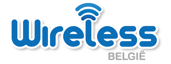 Wireless België